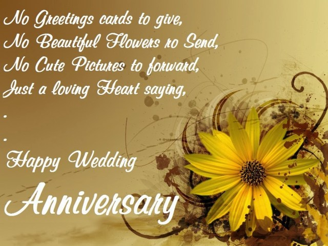 Happy marriage anniversary wishes imagesphotoswallpapers for wedding anniversary wishes images free download m4hsunfo
