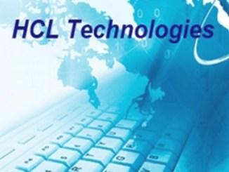 HCL-Technologies_indianbureaucracy