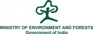 Environment ministry _indianbureaucracy