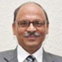 Mishra R N_indian bureaucracy