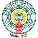 AndhraPradesh Govt