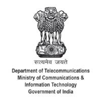 Ministry of Telecommunication,