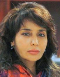 amita sharma MP IAS