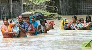 kosi_flood_bihar_indianbureaucracy