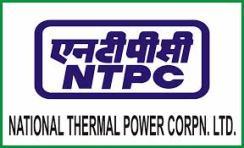 NTPC-indianbureaucracy