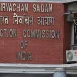 Election commission of india_indianbureaucracy