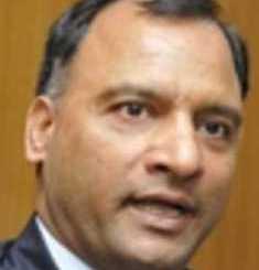 Vijay Kumar Dev