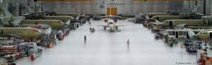 Dassault_Avaition1_Indianbureaucracy