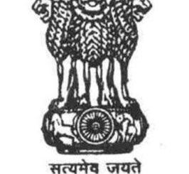 Govt of India
