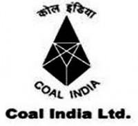 coalindia