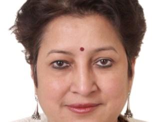 krishna chowdhary