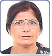 Dr. Alkha