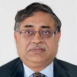 Navneet_indianbureaucracy