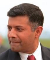Vikram Kumar Doraiswami
