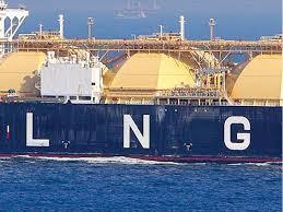 LNG INdian Burecracy