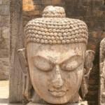 budhi