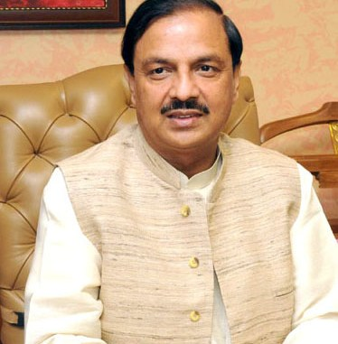 dr-mahesh-sharma-indianbureaucracy