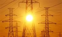 electricity-indianbureaucracy