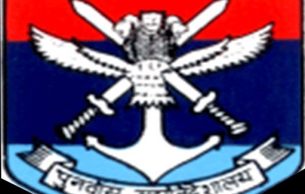 dgr-indianbureaucracy