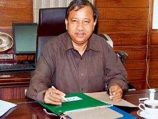 sanjay-kumar-srivastav-indianbureaucracy