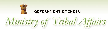m-of-tribal-logo