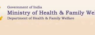 Ministry of Health and Family Welfare_indianbureaucracyMinistry of Health and Family Welfare_indianbureaucracy