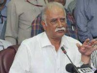 Shri P. Ashok Gajapathi Raju