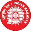 indian_Railways_Indianbureaucracy