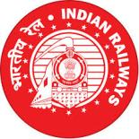 indian_Railways_Indianbureaucracy
