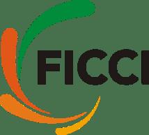 FICCI_logo_indianbureaucracy