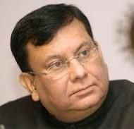 Rohit Nandan IAS CMD-indianbureaucracy