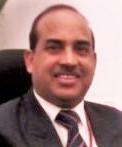 Bhagwan Shankar IAS indianbureaucracy