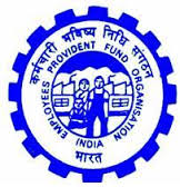 EPFO_logo_indianbureaucracy