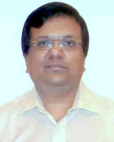 Govind Mohan, 89 IAS indianbureaucracy