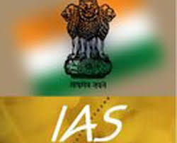 IAS indianbureaucracy