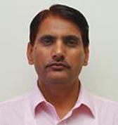 K-R-Meena-IAS indianbureaucracy