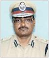 Mahendra-Pratap IPS indianbureaucracy