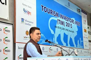 National Tourism policy _IndianBureaucracy