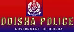 Odish-Police-indianbureaucracy