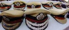 police P cap indianbureaucracy