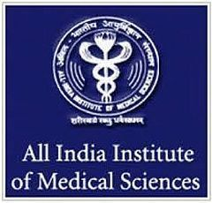 AllMS-indianbureaucracy