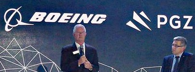 Boeing-PGZ - Collaboration-indianbureaucracy