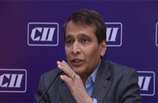 SURESH-PRABHU-AT-CII-indianbureaucracy