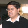 Sanjay Bandhopadhyay IAS-indianbureaucracy