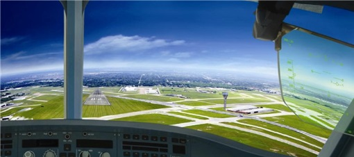 Thales-airport-navigation-aids-indianbureaucracy