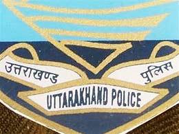 Uttarakhand-Police indianbureaucracy