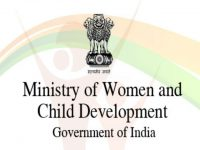 Ministry of Women & Child Development