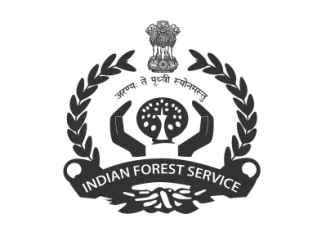 Indian forest service