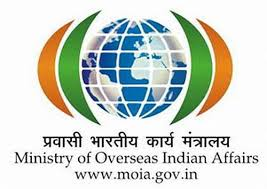 Ministry of Overseas Indian Affairs-indianbureaucracy
