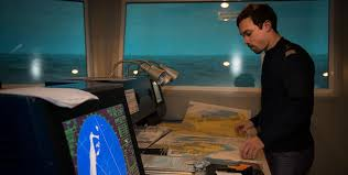 Thales wins French Navy simulator support-indianbureaucracy